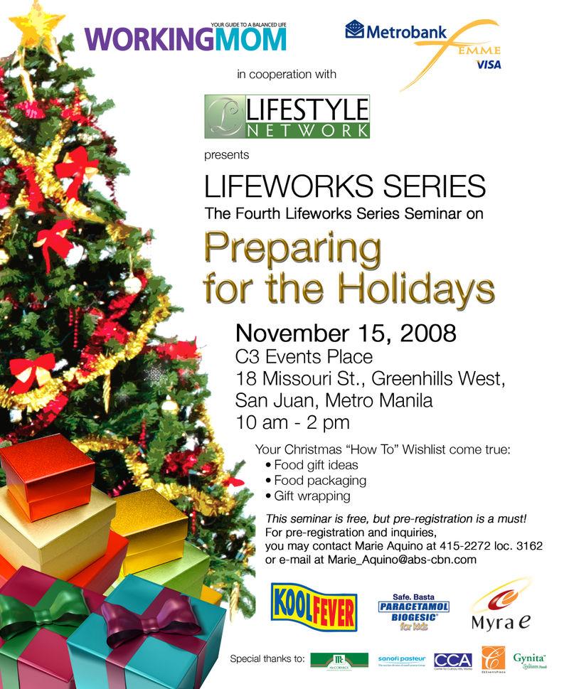 Lifeworks 4