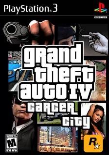 Grand_theft_auto_4