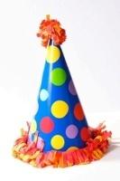 Party_hat_4