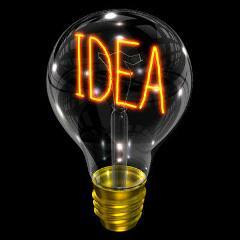 Lightbulb20idea